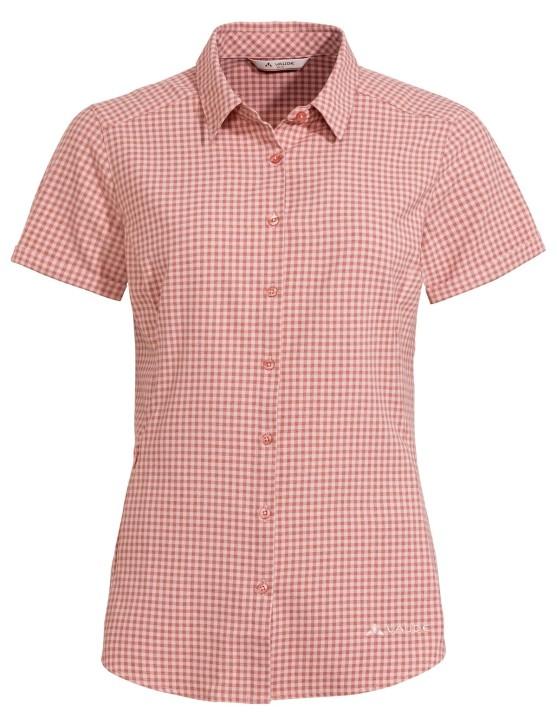 Vaude Wo Seiland Shirt III
