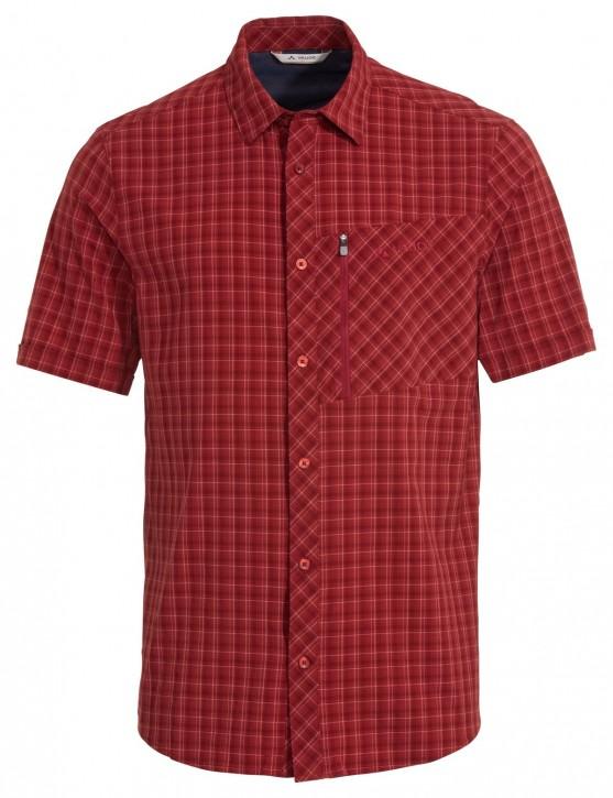Vaude Men Seiland Shirt II