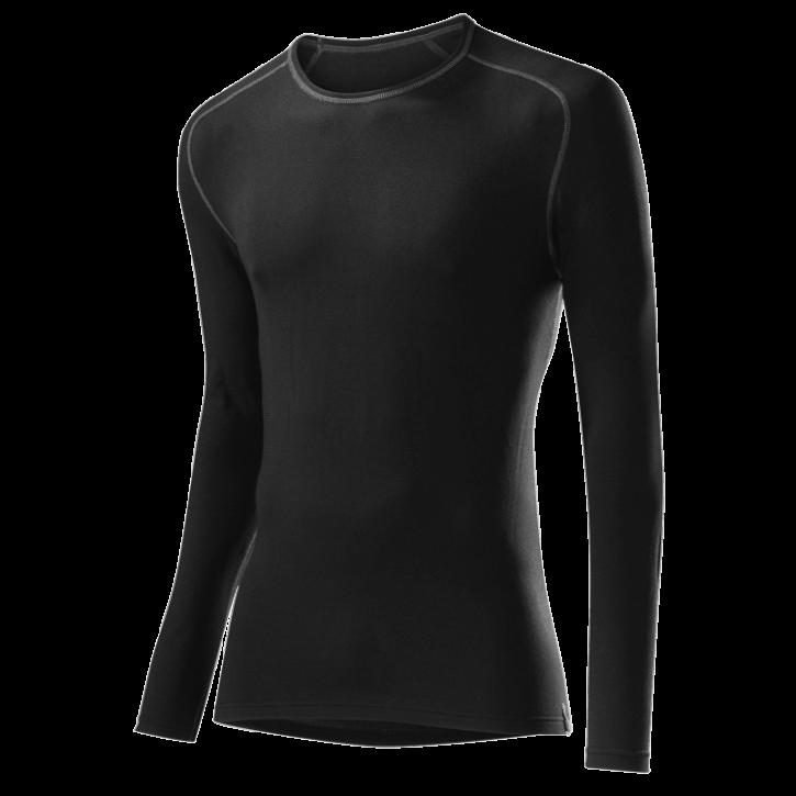 Löffler Shirt LS Transtex Warm