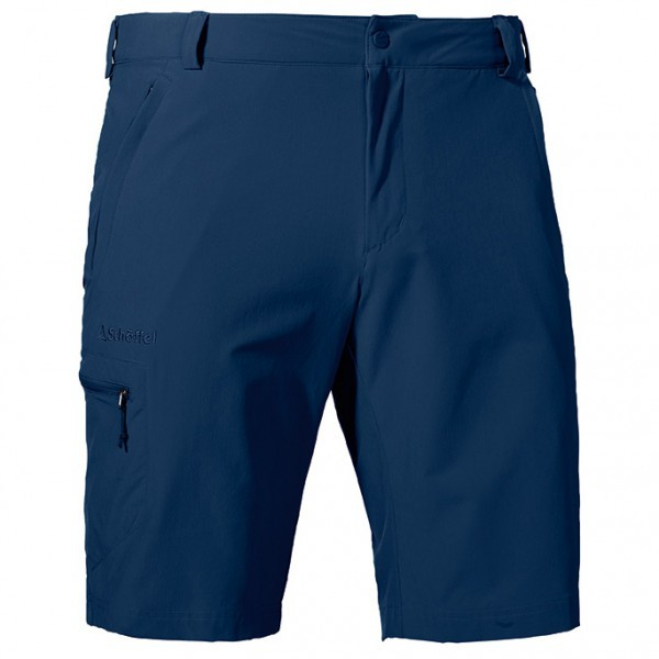 Schöffel Shorts Folkstone