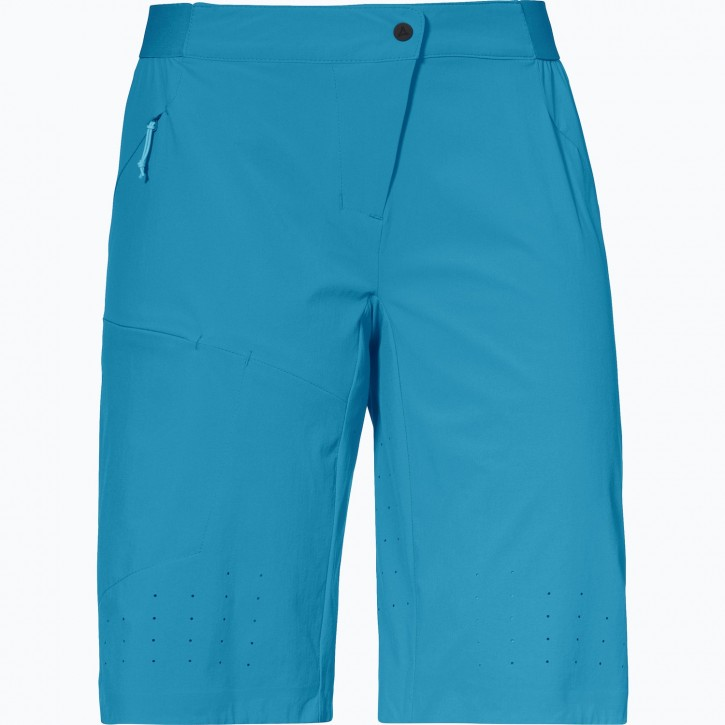 Schöffel Shorts Mellow Trail L