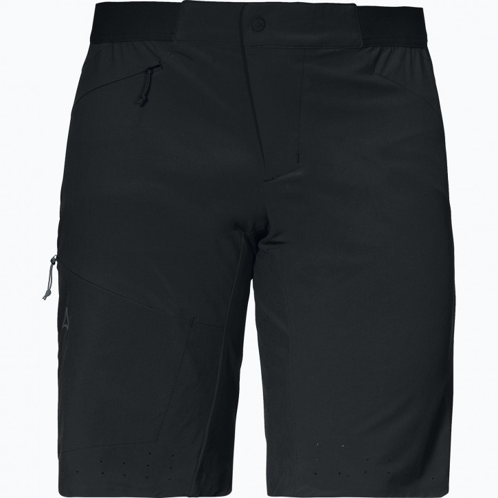 Schöffel Shorts Mellow Trail M