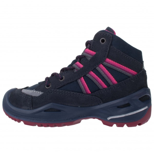 LOWA Simon GTX QC Junior