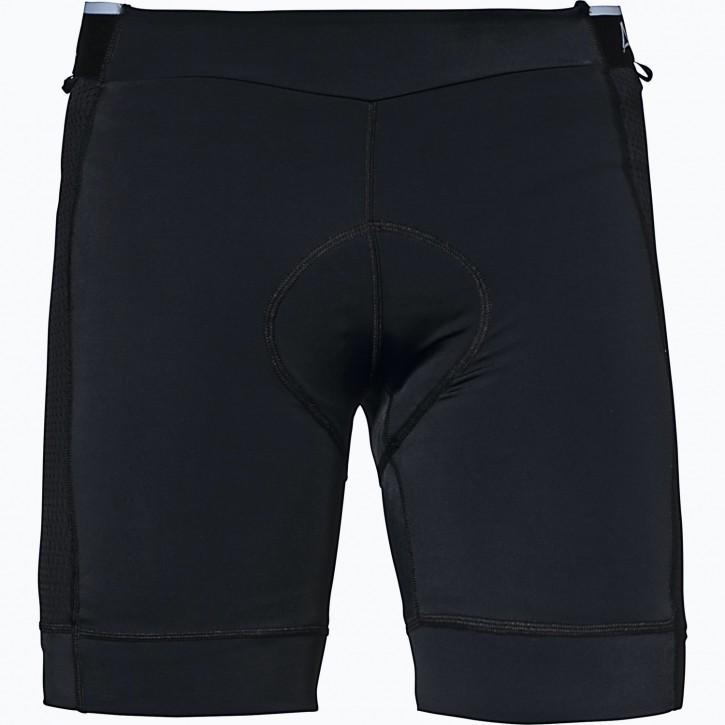 Schöffel Skin Pants 4h M