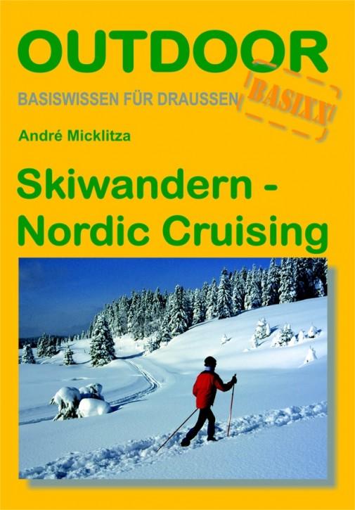 Skiwandern - Nordic Cruising