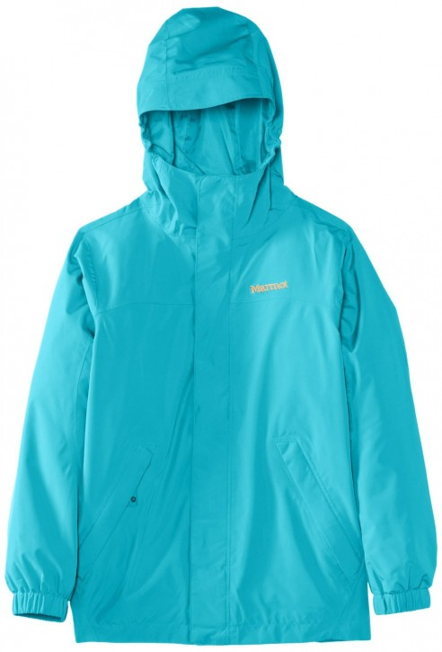 Marmot Girls Southridge Jacket