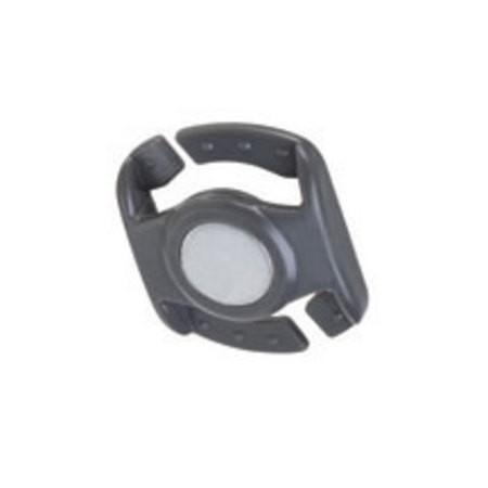 Osprey Sternum Magnet Kit