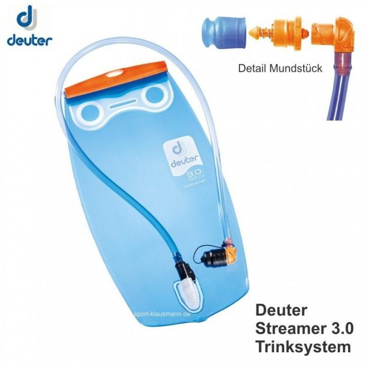 Deuter Streamer 3l
