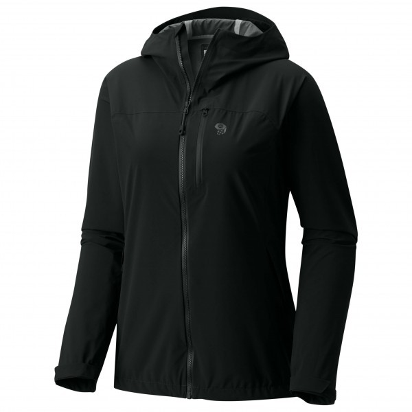 Mountain Hardwear Stretch Ozonic Jacket 2.0 Women