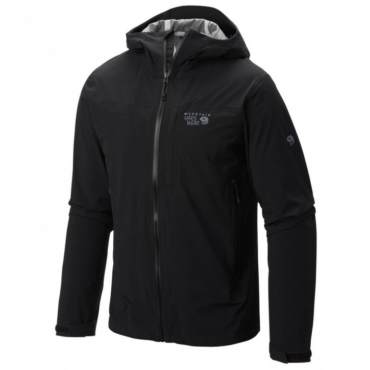 Mountain Hardwear Stretch Ozonic 2.0 Jacket