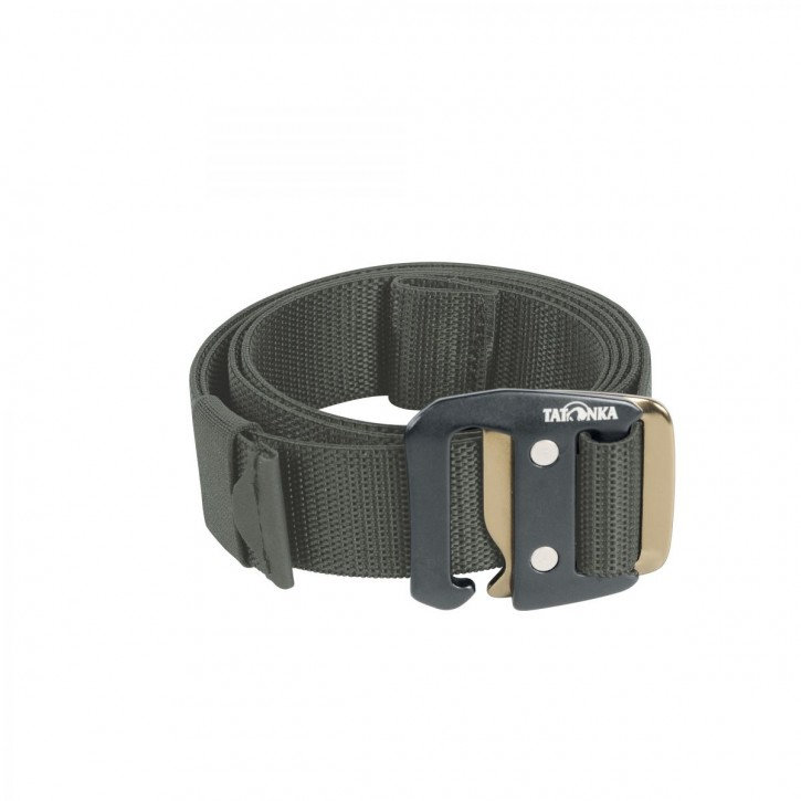 Tatonka Stretch Belt 38mm