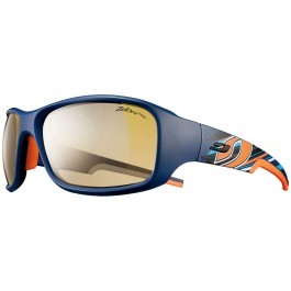 Julbo Stunt Speed Zebra
