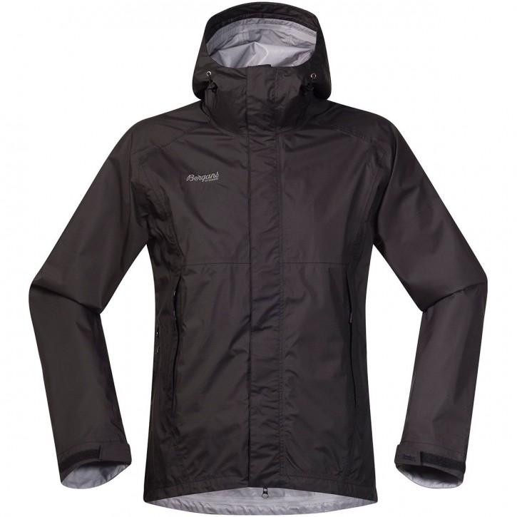 Bergans Super Lett Jacket