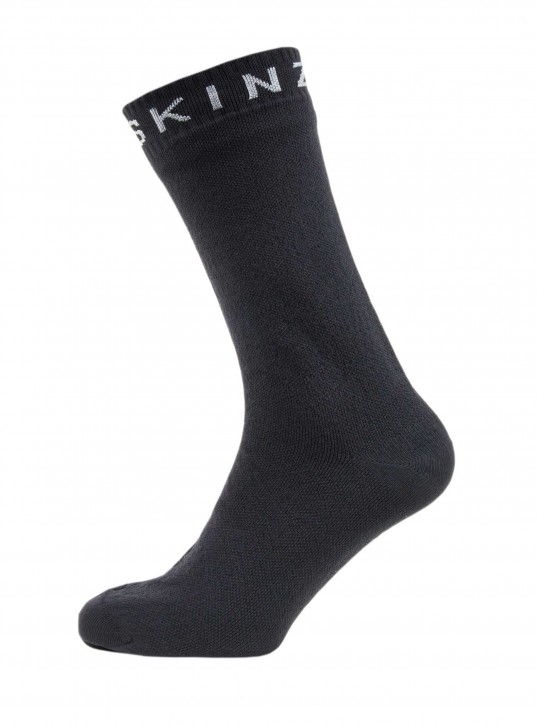 SealSkinz Super Thin Mid Sock