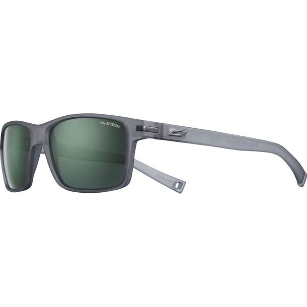 Julbo Syracuse Polarized Sonnenbrille