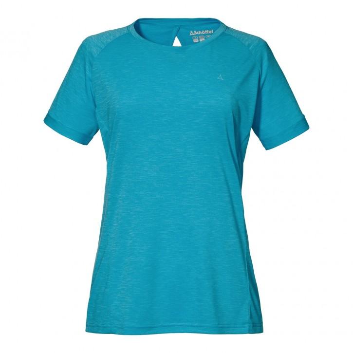 Schöffel T-Shirt Boise2 L