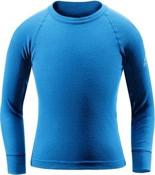Vaude Kids Thermo LS Shirt