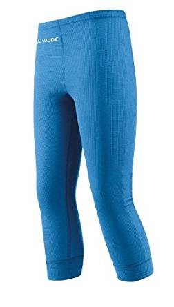 Vaude Kids Thermo Tights Long