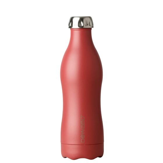 Dowabo Isolierflasche 500 ml