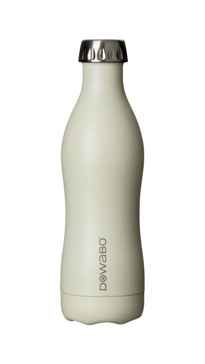 Dowabo Isolierflasche 750 ml