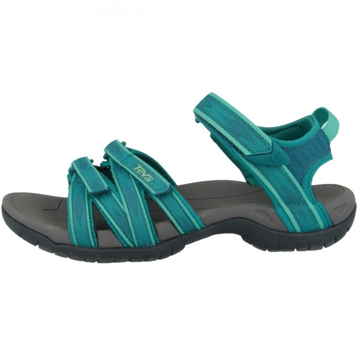 Teva Tirra Women UK
