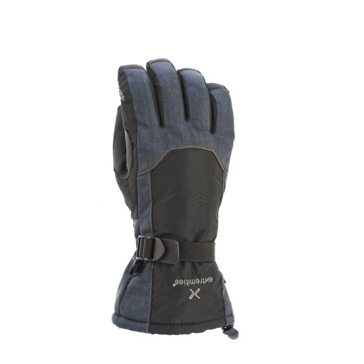 Extremities Torres Peak Glove
