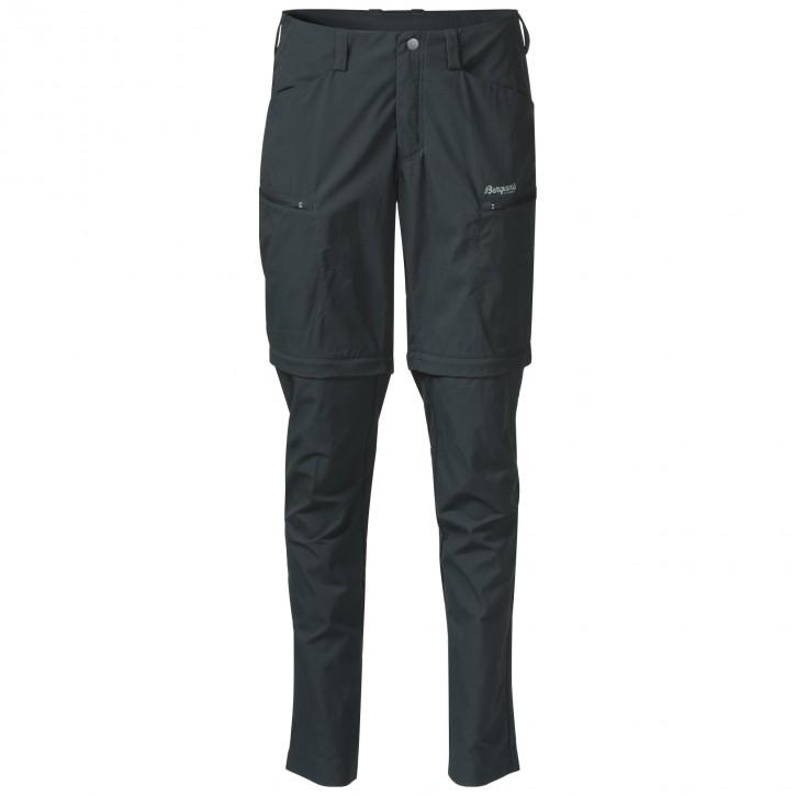 Bergans Utne ZipOff W Pants