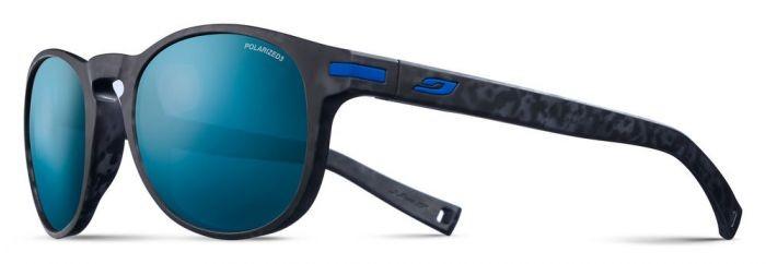 Julbo Valparaiso Polarized Sonnenbrille