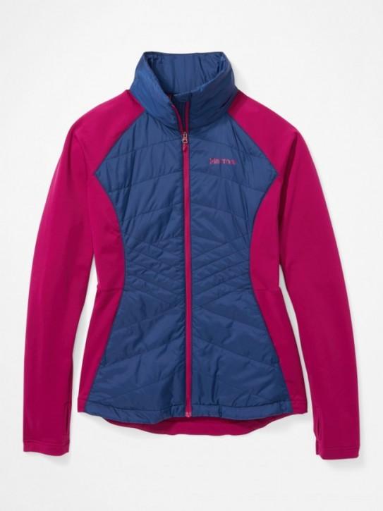 Marmot Variant Hybrid Jacket
