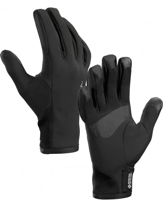 Arc´teryx Venta Glove black / S