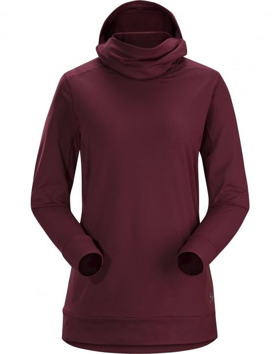 Arc´teryx Vertices Hoody Women