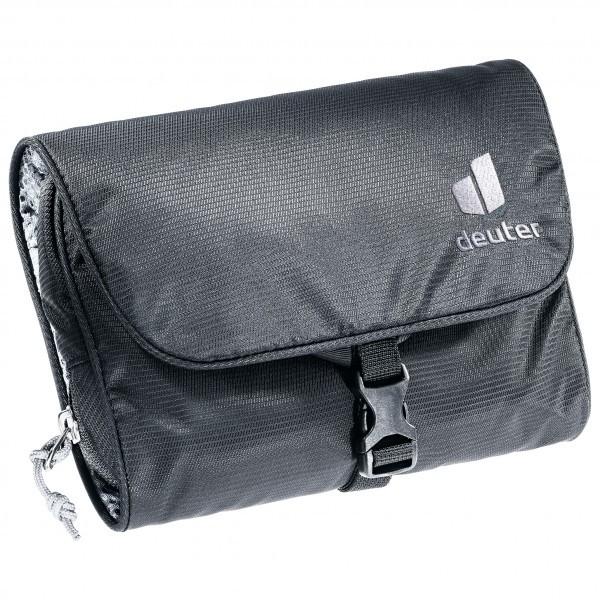 Deuter Wash Bag 1