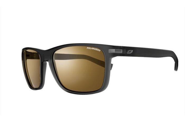 Julbo Wellington Polarized Sonnenbrille