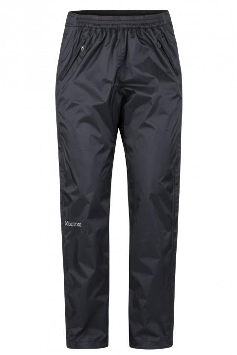 Marmot Wms PreCip Eco Full Zip Pant