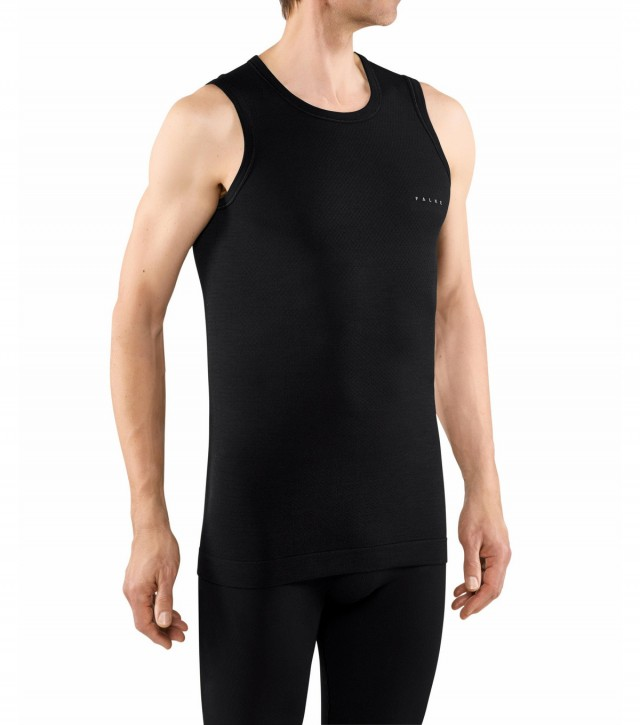 Falke Wool-Tech Lite Singlet Men