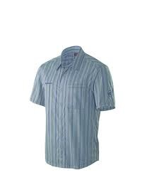 Mammut Osmo Shirt Men