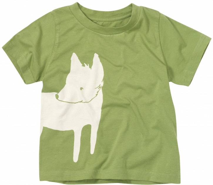 Fjällräven Valp T-Shirt