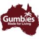 Hersteller: Gumbies