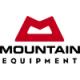 Hersteller: Mountain Equipment