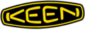 Hersteller: Keen