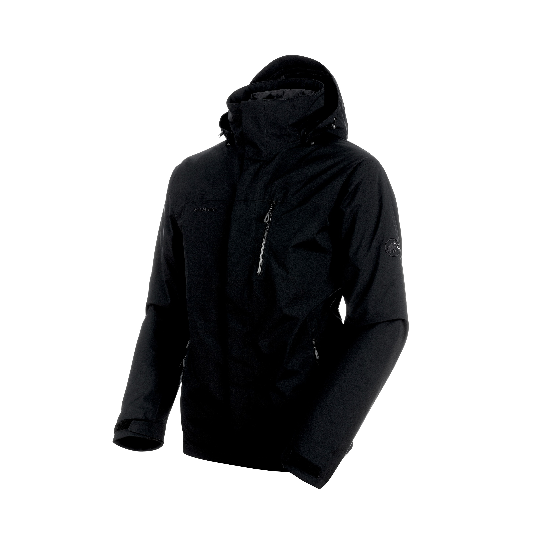 einzigartiges Design Auschecken großes Sortiment Mammut Trovat Tour 3in1 Jacket Men