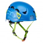 Climbing Technology Galaxy Helm