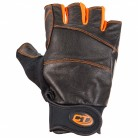 Climbing Technology Progrip Handschuhe