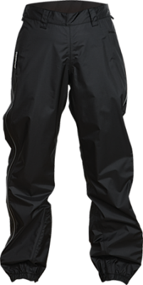 Bergans Super Lett Lady Pants Long Zip