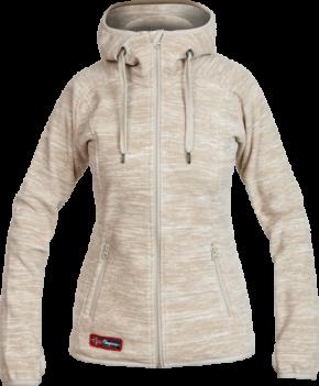 Bergans Hareid Lady Jacket