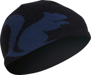 Bergans Squirrel Kids Hat
