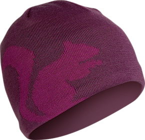 Bergans Squirrel Kids Hat