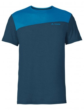 Vaude Men Sveit Shirt