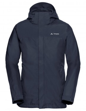 Vaude Men Escape Pro Jacket II