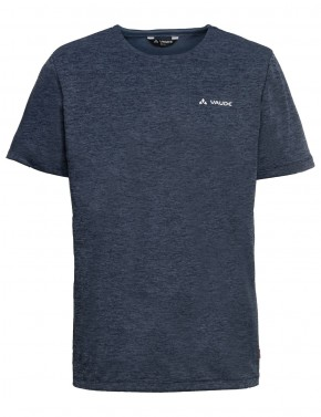 Vaude Men Essential T- Shirt